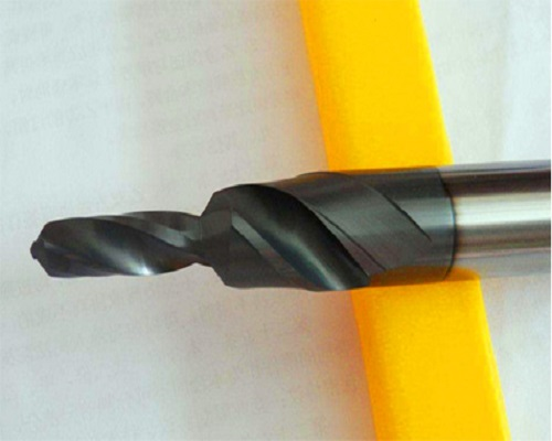 What Are the Causes of Wear of Tungsten Steel Tool Materials?