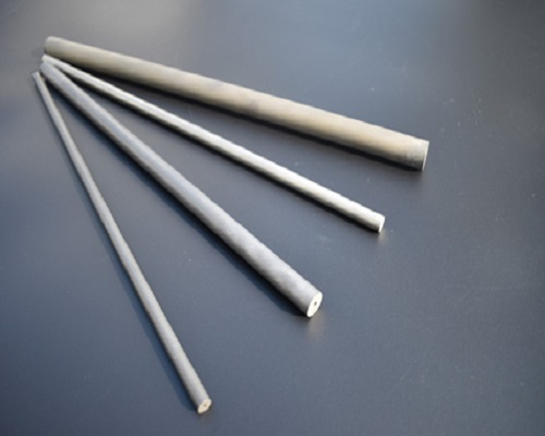 A Brief Classification of Tungsten Carbide Round Bar