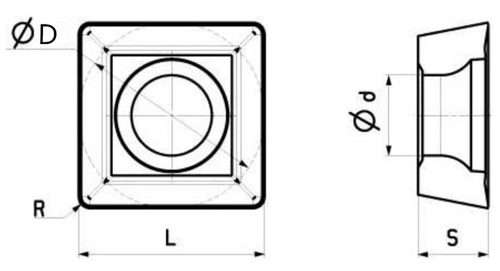 Drilling-Insert01.jpg
